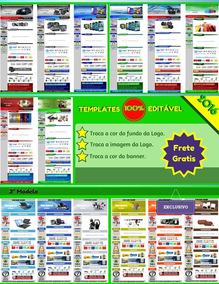 76 Template Mercado Livre Anuncio De Produto Profissional