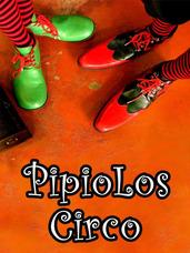 Pipiolos Circo Eventos Show Animaciones Recepciones Talleres