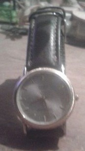 Reloj Original Casio Quartz Mtp-1040