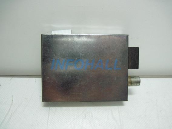 Varicap + Flat Gradiente Hts-641