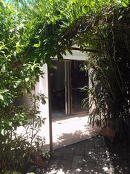 Casas En Balneario Santa Ana, Colonia