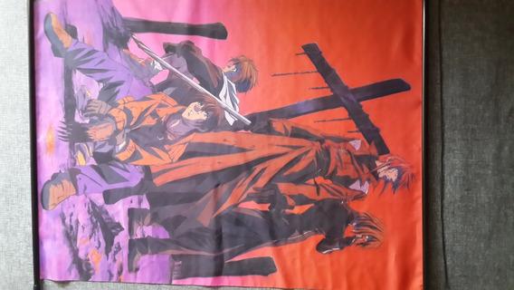 Weib Kreuz Scroll, Sangre, Asesinos, Bishonen, Anime