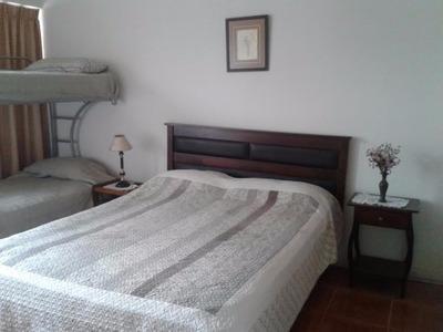 San Martín Con 6 Norte 3 Dormitorios 2 Baños