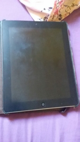 Tablet iPad 4