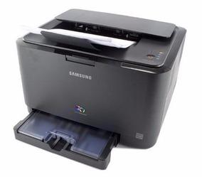 Peças Impressora Samsung Clp-315 (usadas)