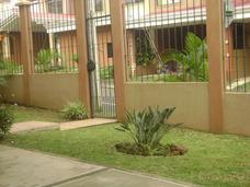 Ma Asesorías Alquila Hermosa Casa En San Pablo De Heredia