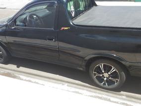 Gm, Pick Up Corsa, Motor 1.6