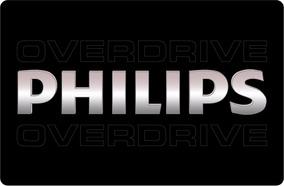 Esquema Eletrônico Philips Ah-787 06-ah-787