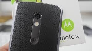 Moto Xplay