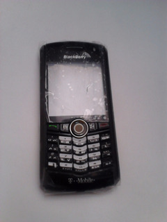 Blackberry 8100 Excelente Estado !!!!!!! Cps