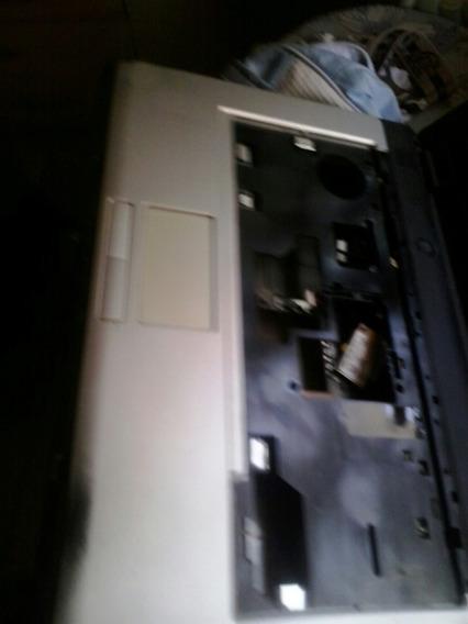 Carcaca Completa Toshiba