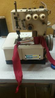 Uma Pequena Fabrica De Costura