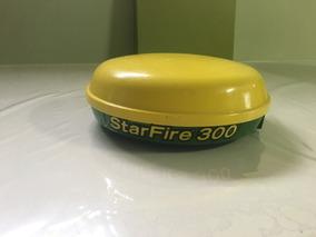 Gps Agricola John Deere Antena Starfire 300