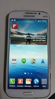 K Peças P Samsung Mega Duos I9152 Display B650ae Leiaabaixo