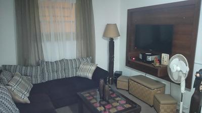 Apartamento Centrico, Atlantida