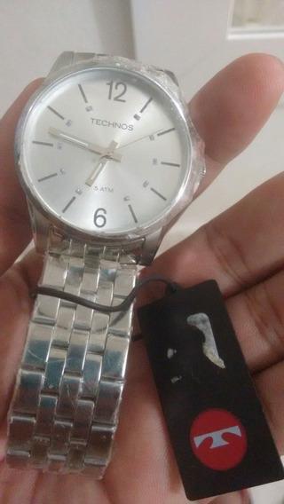 Relógio Technico Original