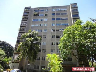 Apartamentos En Venta Los Palos Grandes 16-15054