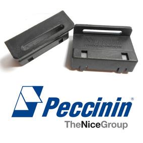Sensor Imã Motor Peccinin Dz Light Gatter 3000 Max Original