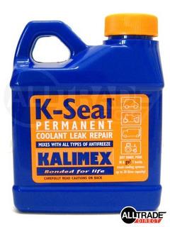 K-seal Repara Junta Soplada Tapa Y Cilindro Diesel Nuevo 0k