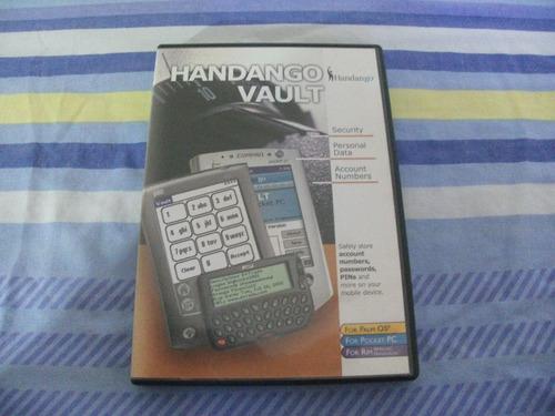 Programa Original Para Pocket Pc O Palm Os Con Clave De Prod