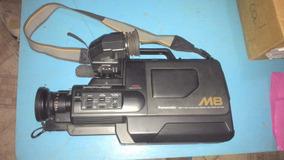 Câmera Filmadora Para Colecionador