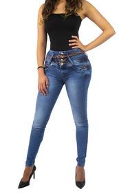 Pantalon Hombre Entubado Zara Pantalones Y Jeans De Mujer Jean 26 En Mercado Libre Mexico