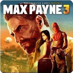 Max Payne 3 - Português Pt-br Código Psn