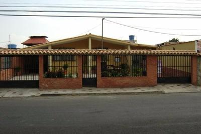 H.a Casa En Venta En Ciudad Alianza