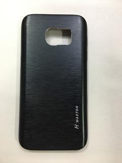 Capa De Celular Anti Impacto Galaxy S7 H