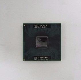 Processador Intel Dual Core T4500 2.30/1m/800 Notebook