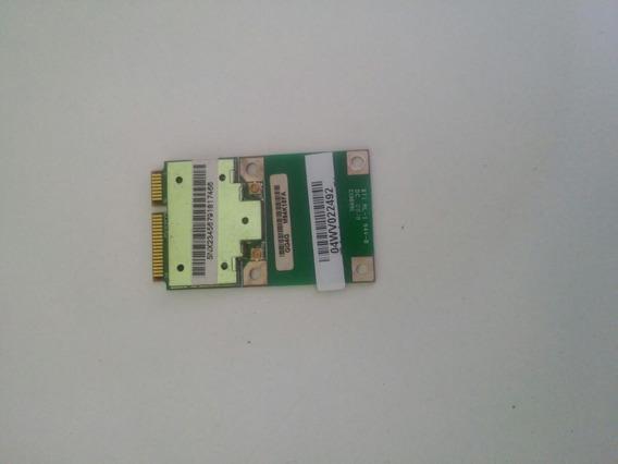 Placa Wireless Philco Phn 14102