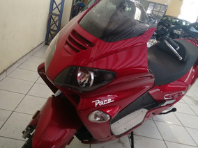 Scooter 250 2015