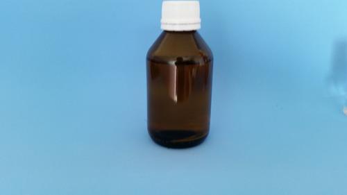 Imagem 1 de 1 de Essência Oleosa Para Velas -3 Litros