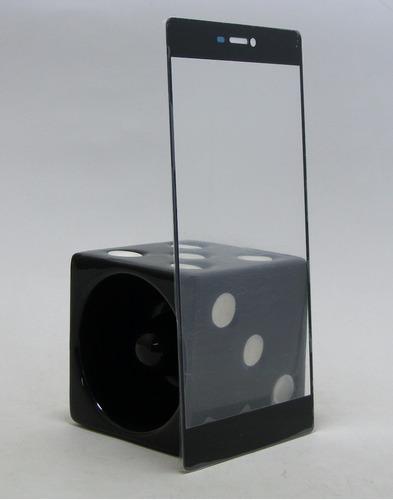 Vidrio Glass Huawei P8 Gra L09