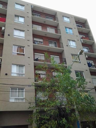 Imagen 1 de 1 de Cochera Descubierta En Venta En Edificio Isa, Muñiz