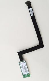 Bluetooth Original Notebook Itautec W7415