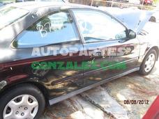 Honda Civic Hx 96-98 1.6