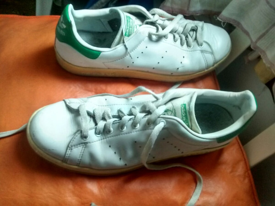 adidas Stan Smith Numero 11 Us