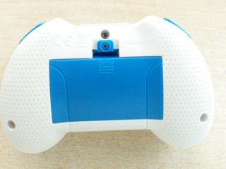 Control Remoto Para Drone H20 Y H22