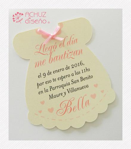 Que Regalos Pedir En Un Baby Shower.40 Invitaciones Bautismo Babyshower Estampitas Regalos 920 00
