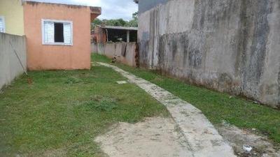Casa Barata Na Praia, Lote 150m, Bairro De Moradores.