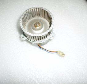 Motor Impressora Xerox Docucolor 127k 21822-drf-6634-5