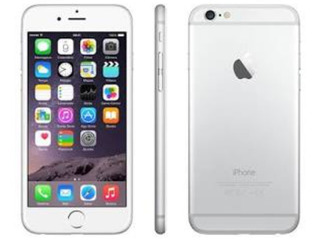 iPhone 6 Plus Usado 64gb
