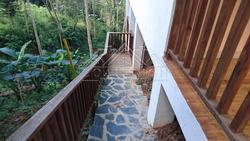 Coalicion Vende Villa Nueva En Jarabacoa 886 Mts2