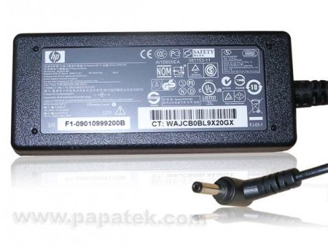 Cargdor Laptop Soneview N1415 N1410 N1405 Nb3100 19v Nuevo