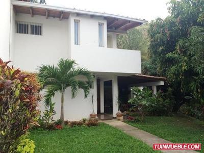 Casas En Venta Piedra Azul 16-7681
