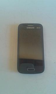 Samsung S2 Tv Memória 4gb