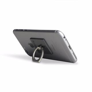 Anel Suporte De Celular Tablet Anti Roubo Vex Ring