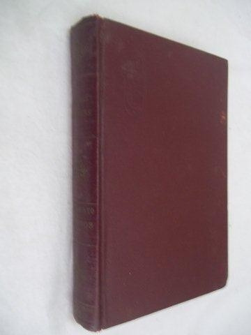 Livro - Últimas Crônicas - Literatura Nacional