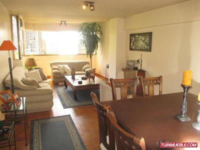 Apartamentos En Venta Mls #15-12439